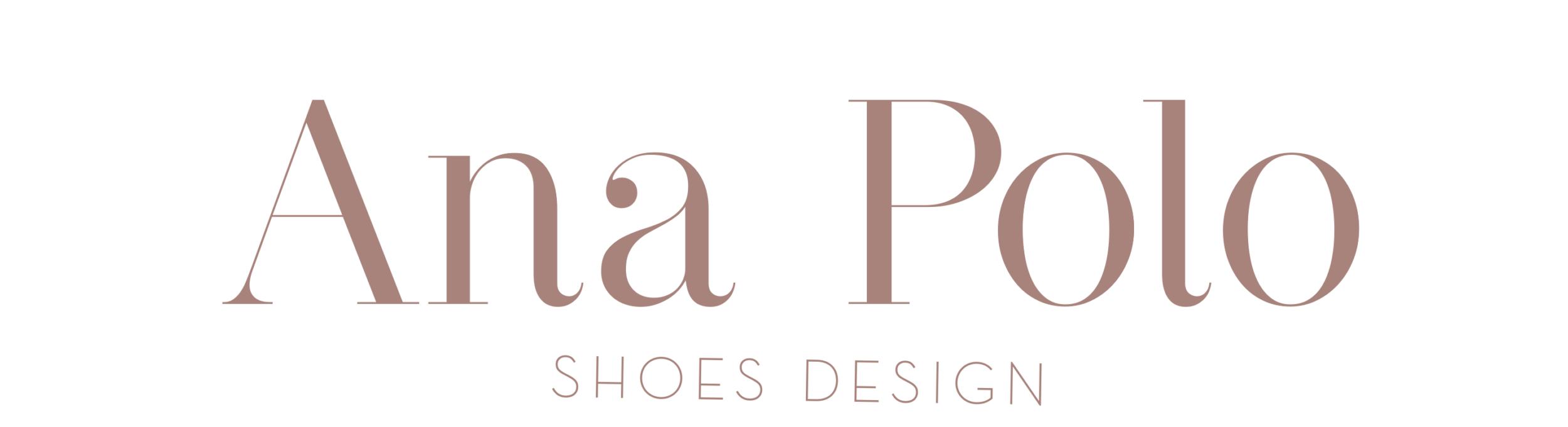 Ana Polo Shoes